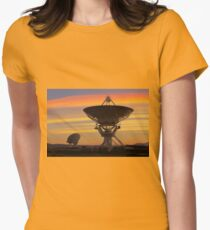 Picture of Radio Telescopes T-Shirt