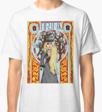 Maria Brink Classic T-Shirt