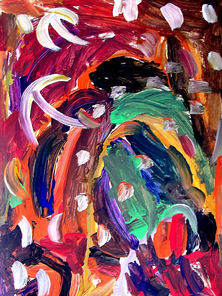 abstract 11 by jonathantal