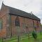 Brick Churches