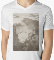 Misty Lab T-Shirt