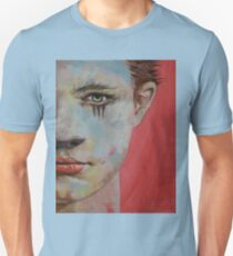 Young Mercury Unisex T-Shirt