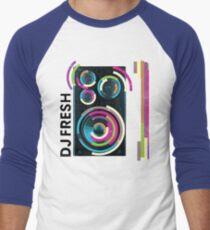 DJ Fresh T-Shirt