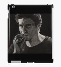 Redefinition - Angel - Angel iPad Case/Skin