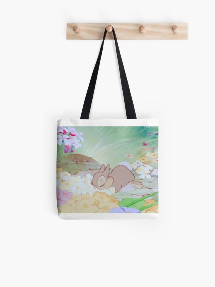 Bambi - Thumper   Tote Bag