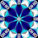 Oragami by Diane Johnson-Mosley