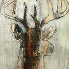 Buck by James Kearns
