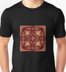 Beetles T Shirt Unisex T-Shirt