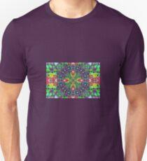 Harlaquin T Shirt Unisex T-Shirt