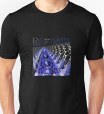 Hive 3 T Shirt Unisex T-Shirt