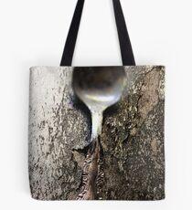 OldSpoon Tote Bag