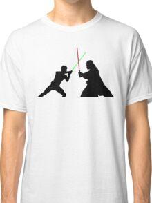 Star Wars Battlefront Classic T-Shirt