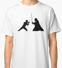 Star Wars Battlefront Classic T-Shirt