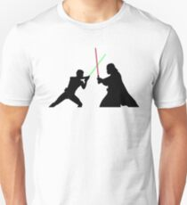 Star Wars Battlefront T-Shirt