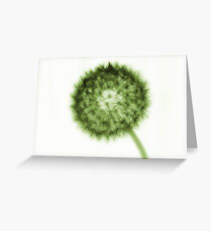 ... Greeting Card