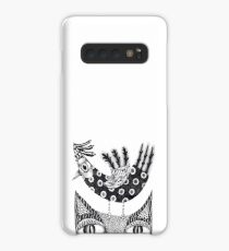 Together  Case/Skin for Samsung Galaxy