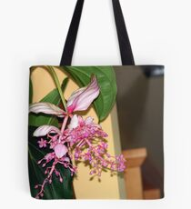 A Special One Tote Bag