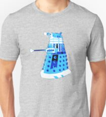 DALEK FROM DOCTOR WHO T-Shirt
