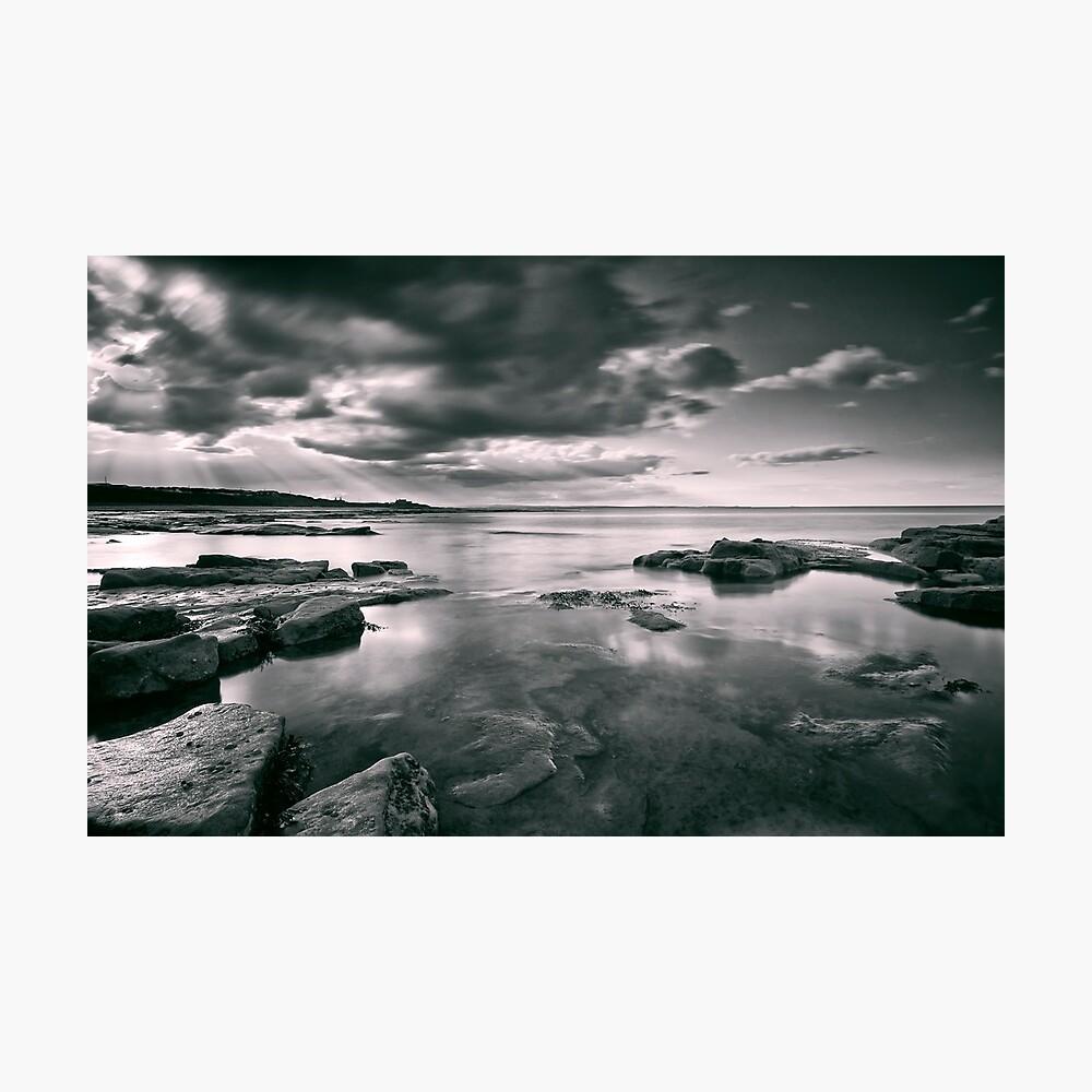 Cresswell Photographic Print