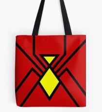 New Jess Tote Bag