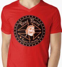 Dead Baron Engine Co. T-Shirt