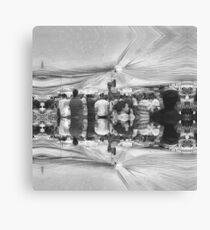 P1410297-P1410298 _XnView _GIMP Canvas Print