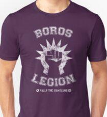 Boros Legion Guild T-Shirt