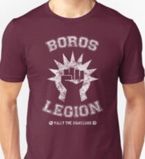 Boros Legion Guild T-Shirt