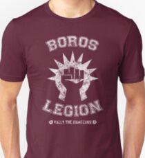 Boros Legion Guild Unisex T-Shirt