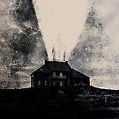 Into Dust by RoosterRepublic