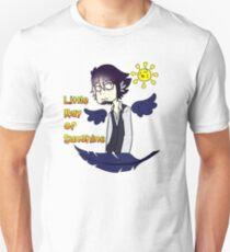 Little Ray of Sunshine T-Shirt