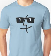 Cool Mac Unisex T-Shirt