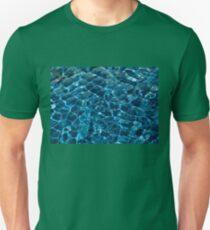Penguin Pool I T-Shirt