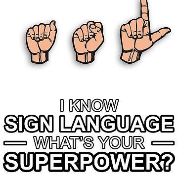 ASL Superpower by craigistkrieg