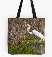 The Appetizer Tote Bag
