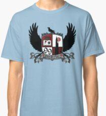 The Crest of Ka-Tet Classic T-Shirt
