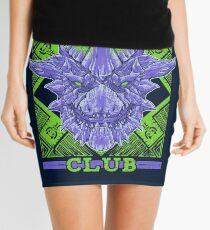 Hunting Club: Brachydios Mini Skirt