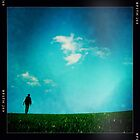 Stand Tall. Big Sky by SheSmiles