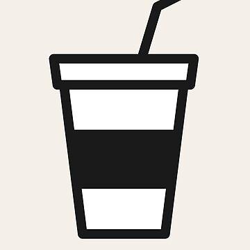 Soda by brigadacreativa