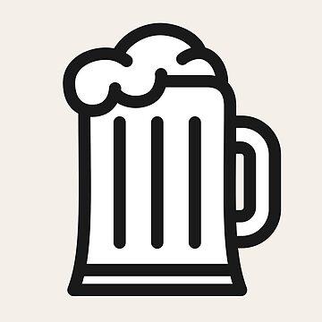 Beer by brigadacreativa