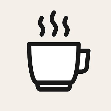 Coffee by brigadacreativa