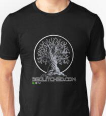 Beglitched.Com Merch 1 Unisex T-Shirt