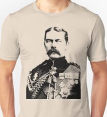 Lord Kitchener Unisex T-Shirt