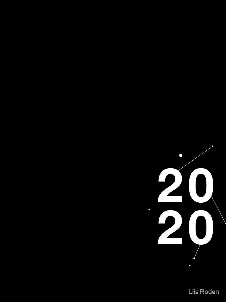 2020 by 7115