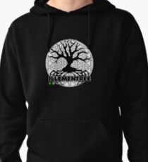 Illementree Logo Merch - myles away suggested mod T-Shirt