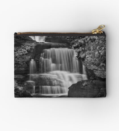 Go With The Flow Studio Pouch