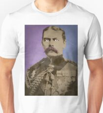 Lord Herbert Kitchener Unisex T-Shirt