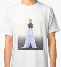 Desolate Ever After Classic T-Shirt