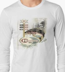HOOKERS COUNTRY KITCHEN T-Shirt