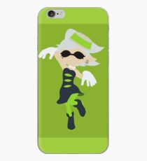 Marie - Splatoon iPhone Case